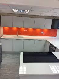light grey kitchen kitchens archives used kitchen hub