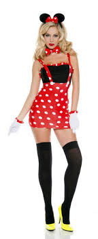 minnie mouse costume miss minnie mouse costume mr costumes