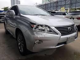 lexus suv malaysia used cars on mudah my buy sell on malaysia s largest