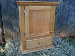 ready built bedroom furniture ready made built in cupboards