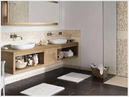 badezimmer düsseldorf badezimmer ausstellung düsseldorf 28 images badezimmer