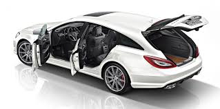 mercedes cls63 amg price mercedes cls63 amg s pricing and specifications