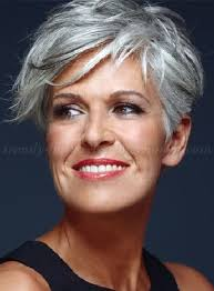 gray hairstyles for women over 60 short hairstyles over 50 short hairstyle over 60 trendy