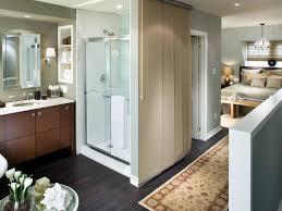 Stunning Bathroom Ideas Granite Bathroom Sinks Hgtv