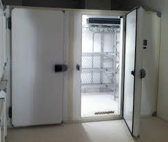 sonde temp駻ature cuisine temp駻ature chambre froide 28 images mas335t02f monobloc