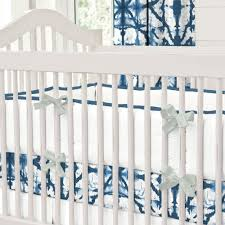 Baby Cache Heritage Lifetime Convertible Crib White by Baby Cache Essentials Crib Manual Creative Ideas Of Baby Cribs