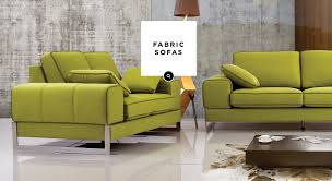 Most Comfortable Modern Sofa Furniture Most Comfortable Sofa Beds For Designing Inspiring