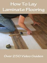 how to lay laminate flooring on the app store