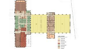 station design supplement firehouse