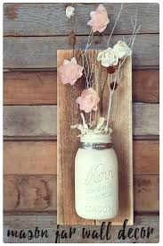 Home Decor Gifts For Mom by Best 25 Birthday Gift For Mother Ideas On Pinterest Gifts For