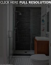 small bathroom designs images dgmagnets com