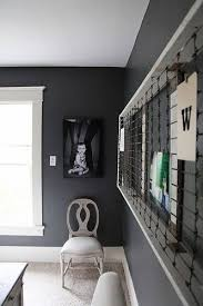 Best  Gray Paint Colors Ideas On Pinterest Gray Wall Colors - Gray color living room