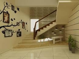 3d home interiors 3d home interiors interior designer office interior design