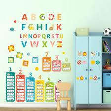 aliexpress com buy children teaching tools animals english