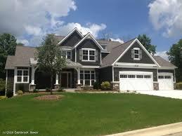 best 25 suburban house ideas on pinterest sims 4 houses layout
