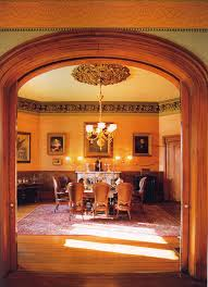 the dining room ashland the henry clay estate lexington