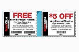 haircut coupons woodbury mn haircut coupons mn images haircuts for men and women