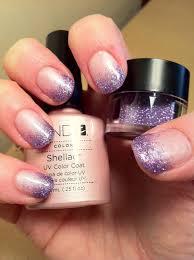 shellac nail designs pccala