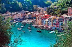 cruises through europe european cruise destinations