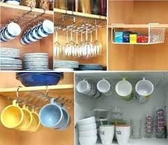 organiser une cuisine boite de rangement pour verres pour cuisine id es pour organiser