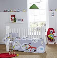 Toddler Bed Quilt Set The Little Dudes Cot Cot Bed Quilt U0026 Bumper Bedding Set