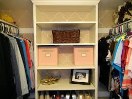 wardrobe racks inspiring closet organizers walmart rubbermaid