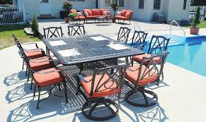 Patio Furniture Table with Dwl Patio Furniture Wholesale Outdoor Furniture Distributor In Nj