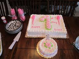publix cakes smash cakes april 2013 babies cobolanniversary