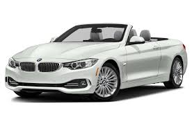 bmw volkswagen 2016 volkswagen eos prices reviews and new model information autoblog