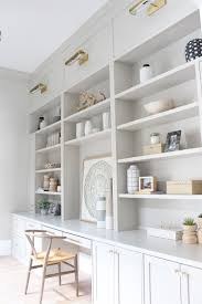 what color kitchen cabinets go with agreeable gray walls all the paint colors in our home the house of silver lining