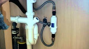 how to install kitchen faucet moen water filter faucet how to install a pur water filter on a