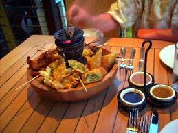 pu pu platters best 25 pu pu platter ideas on pu pu italian