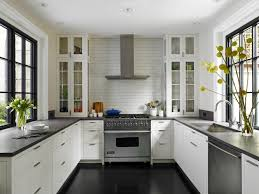 Kitchen Cabinets Philadelphia Hanson General Contacting Inc