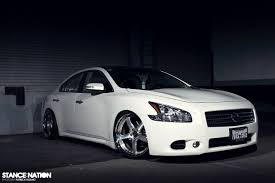 nissan altima white 2010 step your game up stancenation form u003e function