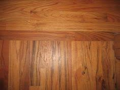Bedroom Flooring Ideas by I Love The Transition From The Wood To The Laminate Home Ideas