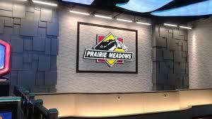 Prairie Meadows Buffet by Prairie Meadows Picture Of Prairie Meadows Altoona Tripadvisor