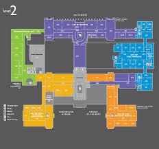British Museum Floor Plan Floorplans Museum Of Fine Arts Boston