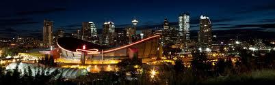 Software Tester Jobs In Edmonton Foundation Sqa U2013 Institute Of Information Technology Calgary