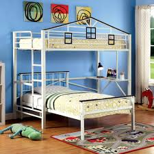 Metal Bedroom Furniture Bedroom Furniture Metal Bed Frame King Double Bed Metal Frame