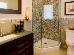 bathroom ideas photo gallery small spaces bathroom remodel ideas small space small bathroom shower remodel