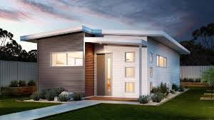 magnificent pre manufactured homes ideas 17 best ideas about small