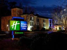 Comfort Inn Blythewood South Carolina Holiday Inn Express Blythewood Affordable Hotels By Ihg