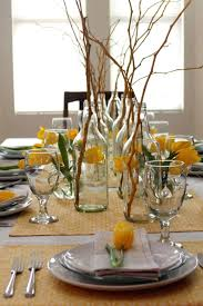 dining table dining table centerpiece ideas pinterest dining