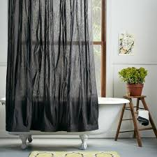 Slate Grey Curtains Slate Gray Curtains Ideas With Couture Dreams Curtains