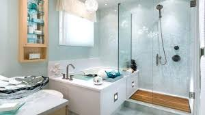 decorating images best of beautiful bathroom decorating ideas enchanting best