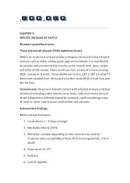 Sample Resume Home Health Aide by Lvn Resume Home Health Contegri Com