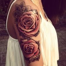 shoulder tattoos ideas designs chief