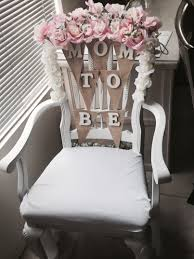 table and chair rentals bronx ny baby shower chair rentals misait com