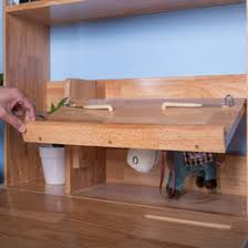 Oak Bookshelves For Sale by Discount Wood Bookshelves 2017 Wood For Bookshelves On Sale At