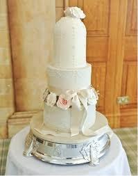 wedding cakes edinburgh u2013 edinburgh wedding collection